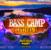 Bass Camp Festival IV
