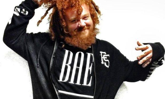 Reno EDM – Boggan Throwback Interview