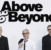Sacramento – Above & Beyond