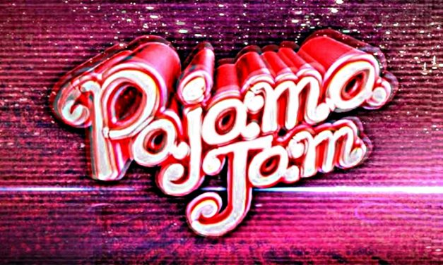 SoCal – No Sleep Over at Pajama Jam