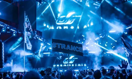 SoCal – Still Dreaming at Dreamstate w/ Danielle