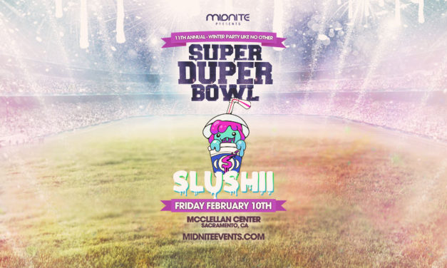 NorCal – Ready For Super Duper Bowl?
