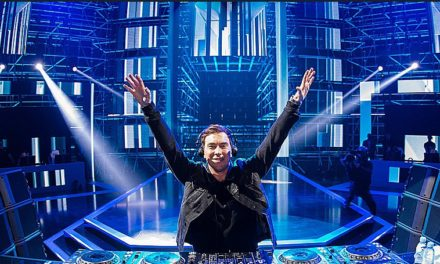 LOL Hardwell – Price You Pay When You Do Sh!t For Money