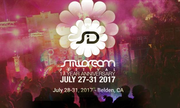 NorCal – Stilldream Festival preview