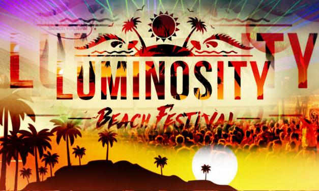 Luminosity Journey and more …