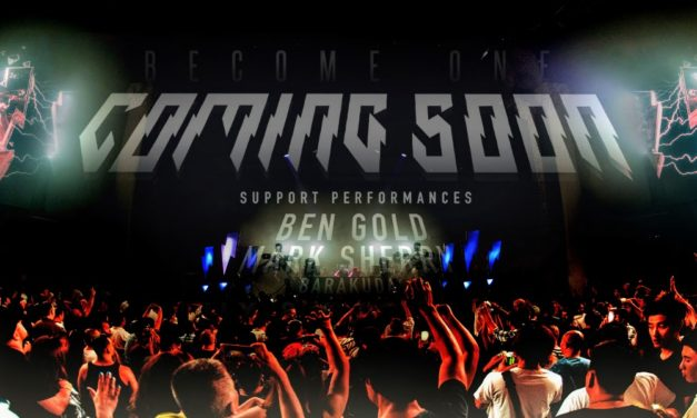 SoCal – High and Fly with Coming Soon!!!
