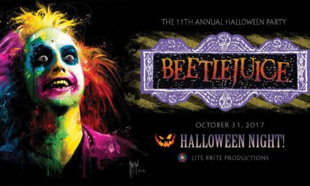 NorCal – Beetlejuice preview