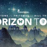 SoCal – Horizon Tour preview