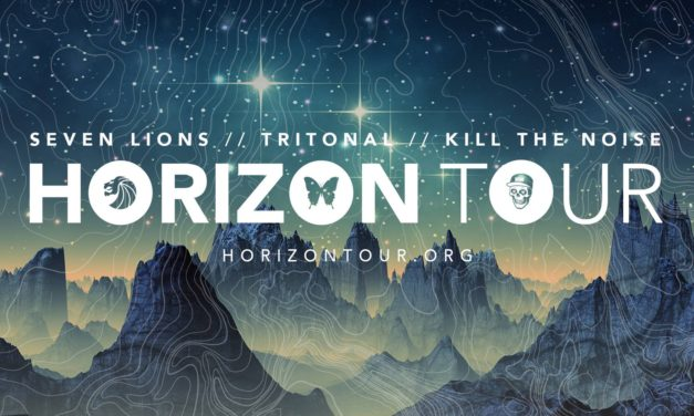 San Francisco's Horizon Tour