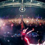 LA's Common Ground Tour recap : Above n' Beyond