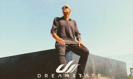 Dreamstate Artist Spotlight : Roger Shah