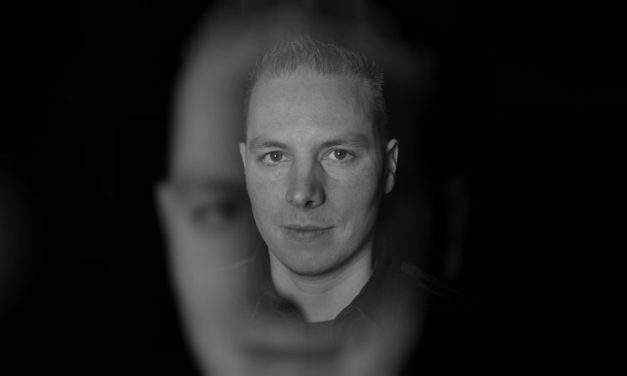 ASOT Artist Spotlight : Allen Watts