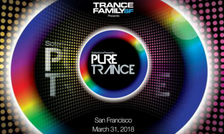 Trance Family SF Pure Trance preview