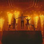 NW – Odesza : 2018 A Moment Apart Tour recap