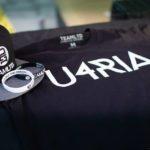 Canada – U4RIA Trance Festival Journey