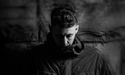 Artist Spotlight – Adam Ellis
