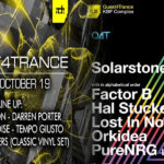 Quest4Trance ADE 2018 preview