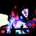 REZZ at the WaMu Recap