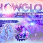 SnowGlobe Music Festival 2018 preview