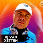 EDC Artist Spotlight – RJ Van Xetten