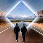 Artist Spotlight – Cosmic Gate