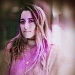 Frida K – Paradiso Artist Spotlight