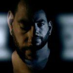 Dreamstate Artist Spotlight – Asteroid