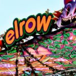 EDC Week – Elrow Pool Party