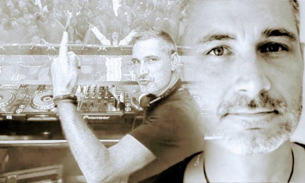 Artist Spotlight – Sean Tyas