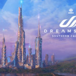 Dreamstate SoCal 2019 preview