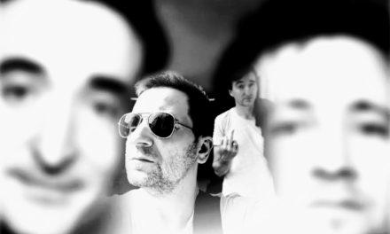 Artist Spotlight – Stoneface & Terminal