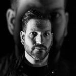 Artist Spotlight – Dan Stone