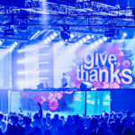 NorCal – Give Thanks Festival 2019