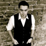 Artist Spotlight – Ferry Tayle