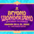 POSTPONED – Beyond Wonderland 2020 preview