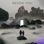 Album Spotlight – Beside You – Somna