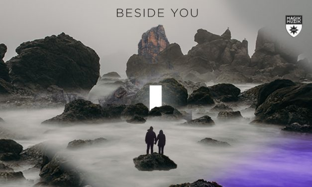 Album Spotlight – Beside You – Somna
