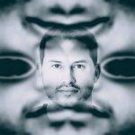 Artist Spotlight – Oliver Cattley