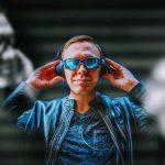 Artist Spotlight – Ed Lynam