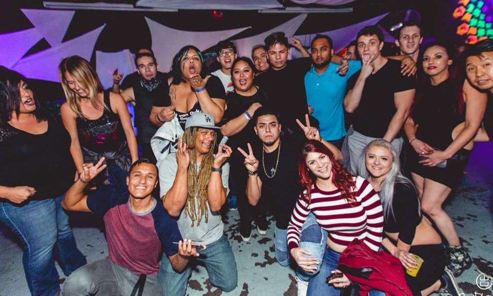 O Ryan Group Pic