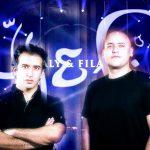 Artist Spotlight – Aly & Fila