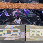 Awake Festival Artist – ReOrder