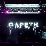 LA – Gareth Emery Drive In OC