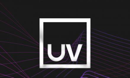 UV Release 150
