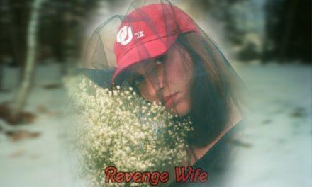 Revenge Wife – Manifest