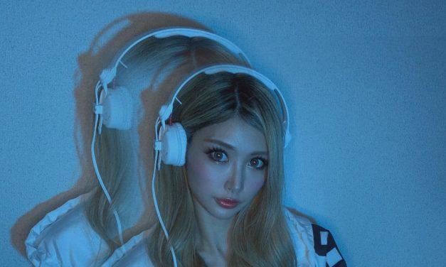 Artist – Rinaly