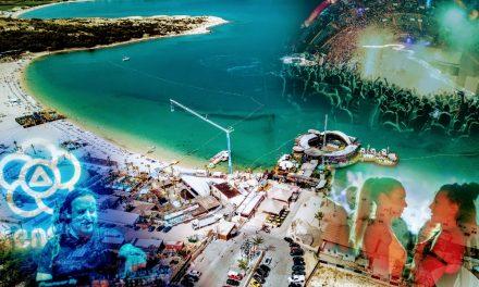 Sense 2021 Croatia
