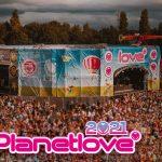 PlanetLove 2021